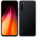 Xiaomi Redmi Note8 Space Black 4GB 64GB【グローバル版 SIMフリー】