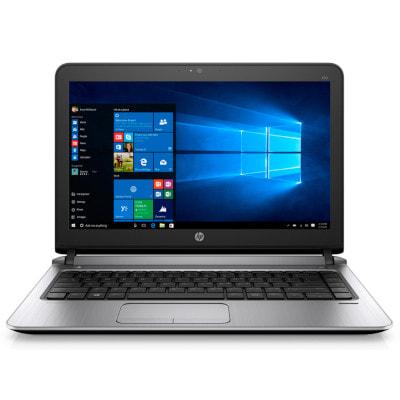 イオシス|ProBook 430 G3【Core i3(2.3GHz)/4GB/500GB HDD/Win10Pro】