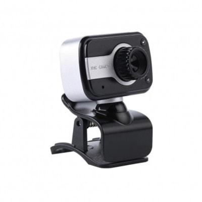 イオシス|マイク内蔵USBウェブカメラ TWCAM-001