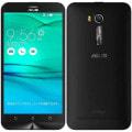 Asus ZenFone Go ZB551KL-BK16 ブラック【国内版SIMフリー】