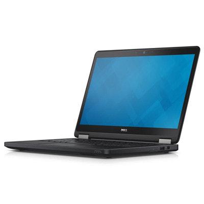 イオシス|【Refreshed PC】Latitude E5250【Core i5(2.3GHz)/4GB/128GB SSD/Win10Pro】