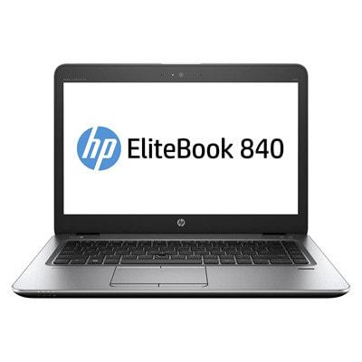 イオシス|【Refreshed PC】HP EliteBook 840 G3【Core i5(2.4GHz)/8GB/256GB SSD/Win10Pro】