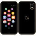 Palm Phone PVG100E GOLD 国内版SIMフリー
