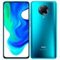 Xiaomi Poco F2 Pro 5G Dual-SIM Neon Blue【RAM8GB/ROM256GB 海外版SIMフリー】