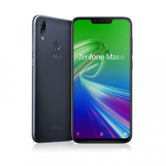 ASUS Zenfone Max M2 ZB633KL-BK64S4 64GB Black【国内版 SIMフリー】