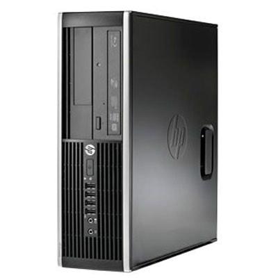 イオシス|Compaq 6200 Pro SFF【Core i3(3.1GHz)/8GB/128GB SSD/Win10Pro】