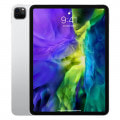 【第2世代】iPad Pro 11インチ Wi-Fi+Cellular 256GB シルバー MXE52J/A A2068【国内版SIMフリー】