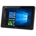 ARROWS Tab Q506/ME (FAQR06012Z) 【Atom x5-Z8500/4GB/64GB/Win10Pro】