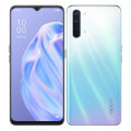 Y!mobile OPPO Reno3 A A002OP White