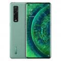 Oppo Find X2 Pro 5G PDEM30 Green【RAM12GB ROM256GB 中国版SIMフリー】