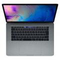 MacBook Pro 15インチ MR942J/A Mid 2018 スペースグレイ【Core i7(2.6GHz)/16GB/512GB SSD】