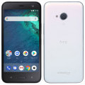 【SIMロック解除済】Y!mobile Android One X2 アイスホワイト
