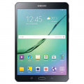 Samsung Galaxy Tab S2 8.0 SM-T713 【32GB BLACK WiFi版】
