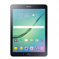 Samsung Galaxy Tab S2 9.7 SM-T810 【32GB Black WiFi版】