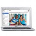 MacBook Air 13インチ MD760J/B Early 2014【Core i5(1.4GHz)/4GB/128GB SSD】