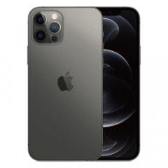 iPhone12 Pro A2408 (MGL93ZA/A) 128GB グラファイト【香港版 SIMフリー】