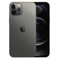 iPhone12 Pro Max A2412 (MGC03ZA/A) 128GB グラファイト【香港版 SIMフリー】