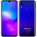 Blackview A60 PRO Blue【SIMFREE】