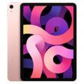 【第4世代】iPad Air4 Wi-Fi 64GB ローズゴールド MYFP2J/A A2316
