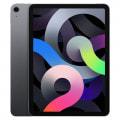 【第4世代】iPad Air4 Wi-Fi 64GB スペースグレイ MYFM2J/A A2316