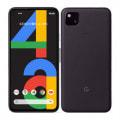 Google Pixel4a 5G G025H 128GB Just Black【国内版 SIMフリー】