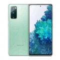 Samsung Galaxy S20 FE 5G Dual-SIM SM-G7810 Cloud Mint【8GB 128GB 海外版SIMフリー】【ACアダプタ欠品】