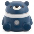 Hamic BEAR ブルー