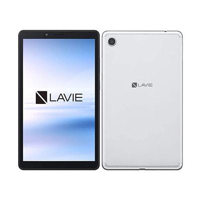 イオシス|LaVie Tab E TAB08/F01 PC-TAB08F01 シルバー