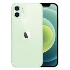 iPhone12 A2402 (MGHT3J/A) 64GB グリーン【国内版 SIMフリー】