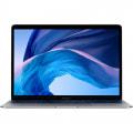 MacBook Air 13インチ MVFH2J/A Mid 2019 スペースグレイ【Core i5(1.6GHz)/8GB/128GB SSD】