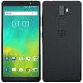 BlackBerry Evolve BBG100-1 【海外版 SIMFREE】