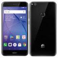 【SIMロック解除済】 Y!mobile Huawei nova lite 608HW ブラック