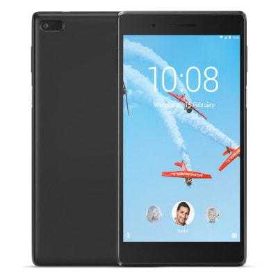 イオシス|Lenovo TAB7 LTE ZA380127JP