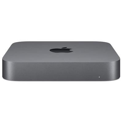 イオシス|Mac mini MRTT2J/A Late 2018 【Core i5(3.0GHz)/8GB/256GB SSD】