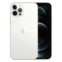 iPhone12 Pro A2406 (MGMA3J/A) 256GB シルバー【国内版 SIMフリー】