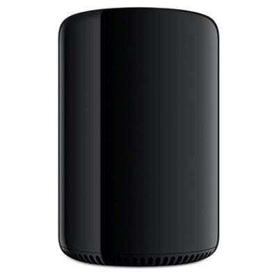 イオシス|Mac Pro ME253J/A Late 2013【Xeon E5(3.7GHz)/16GB/512GB SSD】