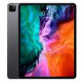 【SIMロック解除済】【ネットワーク利用制限▲】【第4世代】docomo iPad Pro 12.9インチ Wi-Fi+Cellular 1TB スペースグレイ MXF92J/A A2069