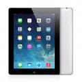 【第4世代】iPad4 Wi-Fi 16GB ブラック MD510LL/A A1458