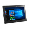 ARROWS Tab Q616/P FARQ12002【Core m3(0.9GHz)/4GB/128GB SSD/Win10Pro】