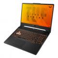 【再生品】ASUS TUF Gaming A15 FA506IH-R5G1650FP ボンファイヤ・ブラック【Ryzen5(3.0GHz)/8GB/512GB SSD/Win10Home】