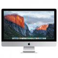 iMac MK482J/A Late 2015【Core i5(3.3GHz)/27inch/8GB/2TB FusionDrive】