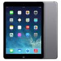 【第1世代】iPad Air Wi-Fi+Cellular 64GB スペースグレイ MD793X/A A1475【海外版SIMフリー】