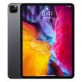 【SIMロック解除済】【ネットワーク利用制限▲】【第2世代】au iPad Pro 11インチ Wi-Fi+Cellular 256GB スペースグレイ MXE42J/A A2068