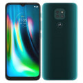 motorola moto g9 play XT2083-3 Forest Green【国内版 SIMフリー】
