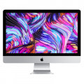 iMac Retina 5K MRQY2J/A Early 2019【Core i5(3.0GHz)/27inch/8GB/2TB FusionDrive】