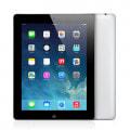 【第2世代】iPad2 Wi-Fi+Cellular 32GB ブラック MC774RS/A A1396【海外版SIMフリー】