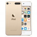 【第7世代】iPod touch A2178 (MVHT2J/A) 32GB ゴールド