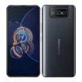 ASUS ZenFone8 Flip ZS672KS-BK128S8 Black【8GB/128GB 国内版 SIMフリー】画像