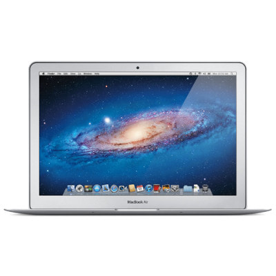 イオシス|MacBook Air MC965J/A Mid 2011【Core i5(1.7GHz)/13.3inch/4GB/128GB SSD】