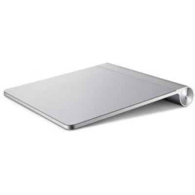 イオシス Magic Trackpad MC380J/A